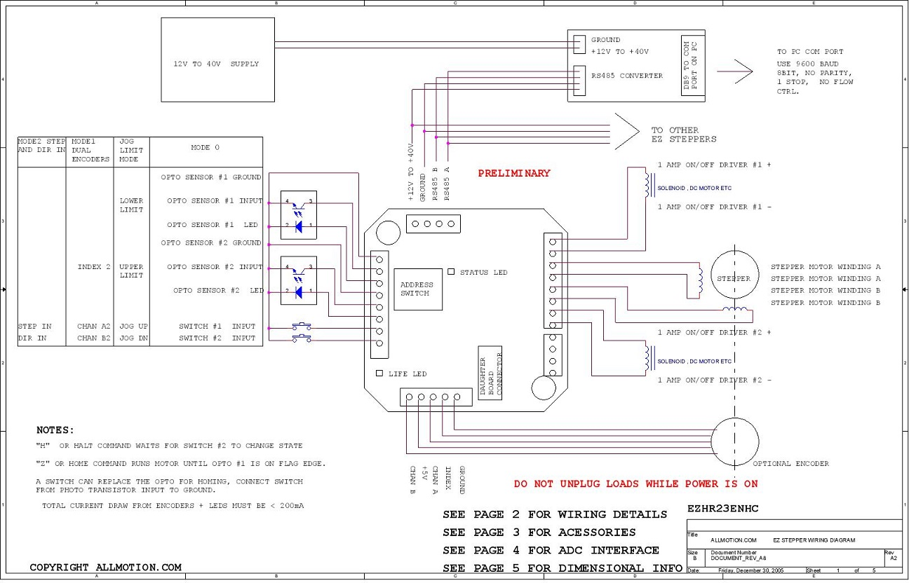 Diagram In Pictures Database Holden 308 Starter Motor Wiring Diagram Just Download Or Read Wiring Diagram Online Casalamm Edu Mx