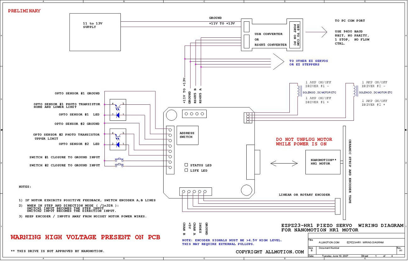 Panasonic Water Heater Wiring Diagram : Affinity furnace wiring diagram s cement mixer