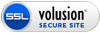 www.e-motionsupply.com is a Volusion Secure Site